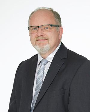 Pekka Kiukkonen